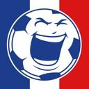 EM App 2016 - Spielplan & Live Ergebnisse