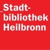 SB Heilbronn