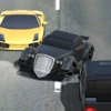 Highway Racer: City racer speed wanted