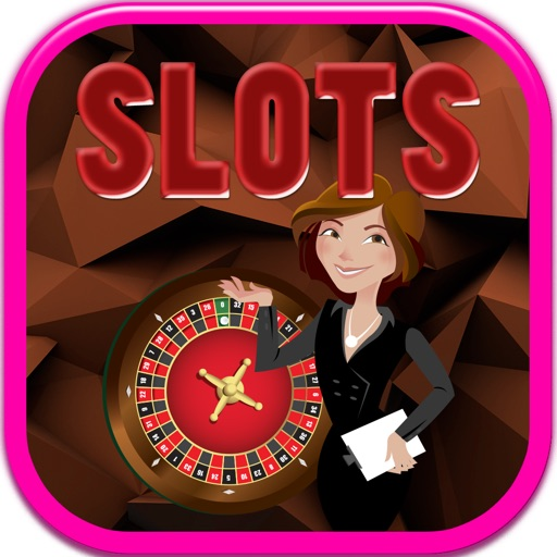 Big Pay Hot City - Free Spin Vegas & Win iOS App