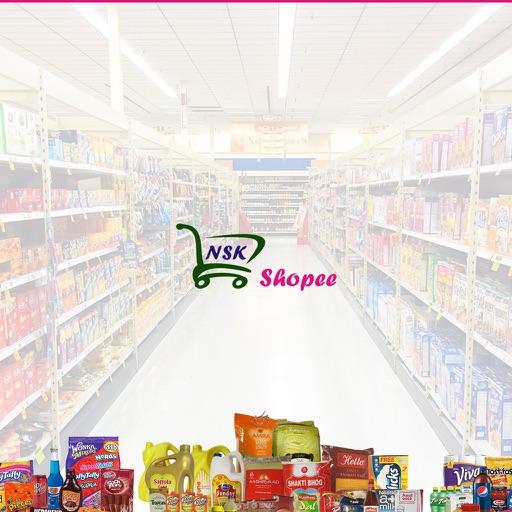 NSK Shopee