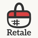 Weekly Ads, Coupons and Shopping Deals - Retale App for Local Sales and Discounts icon