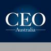 The CEO Magazine - The choice for high-level executives
