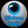 Slit-Scan Studio