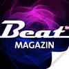 Beat Magazin | Digitale Musikproduktion & DJ-Ing