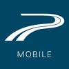 Porsche Bank Mobile