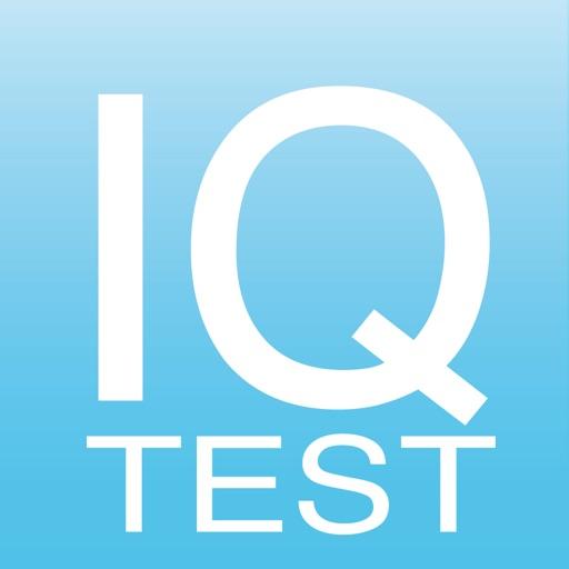 智商测试 免费