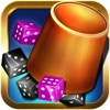 Bragging Dice - Nightclub Game