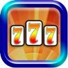 Amazing Dubai Fun Fruit Machine - Play Free Slot Machines, Fun Vegas Casino Games