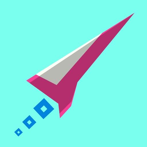 Teleport Pro iOS App
