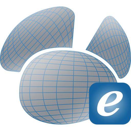 Navicat Data Modeler Essentials - 视觉化数据库设计器 for Mac
