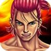 Street Battle - Madness Kungfu Fighter