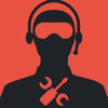 CS:GO Companion - The In-game Companion for CSGO