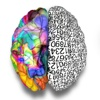Fitter Brain - Brain Fitness App brain games