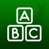 Aussie ABC's