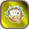 2016 Top Money Casino - Play Free Wiki