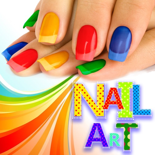 Princess Nail Art Games For Girls Design Fancy Nails In Best