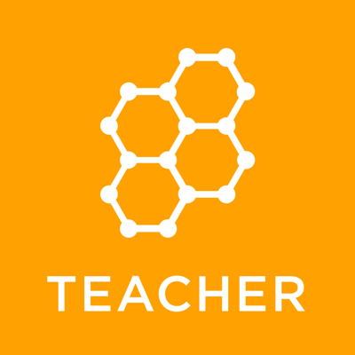 Teacher Clicker app review: a tool to make any teacher's job easier