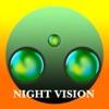夜視實模式攝像機秘密 - 真光對於照片和視頻
