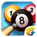 台球大师-全球第一台球游戏