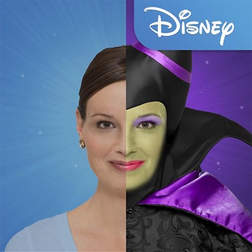 秀迪士尼脸:Show Your Disney Side