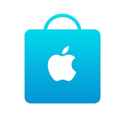 「Apple Store」公式iPhone/iPadアプリがリニューアル、機能強化とパフォーマンス向上