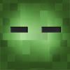 游戏视频盒子 - 我的世界 Minecraft edition