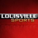 Louisville College Sports WHAS11