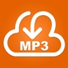 Media Clouds: MP3 - Video Manager, Player for Dropbox & Box drive app free for iPhone/iPad