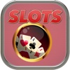 Play JackpotJoy Club Casino - Las Vegas Free Slots Machines