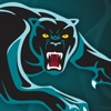 Panthers Complete League complete