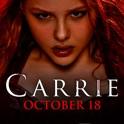 キャリー 血のバケツ icon