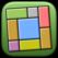 iPuzzle: Super Pack