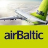 Fly airBaltic | Cheap Flights to the Baltics, Russia, Europe baltics travel