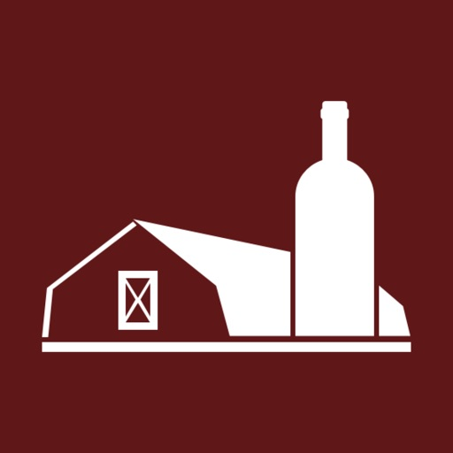 Joe's Liquor Barn