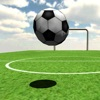 3D Meister der Rutsche For Soccer(Football)