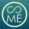 Spiritual Me: Meditação - técnicas para consciência plena, alívio do stress e relaxamento orientado
