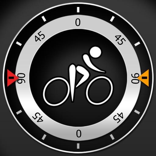 骑行码表 Bike CycloComputer HUD【单车爱好者必备】