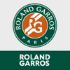 The Official Roland-Garros 2016 Tournament App