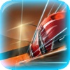 A Speed Racing Police: Highway Car Chase Free - HD