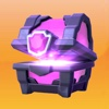 Gems Guide & Calculator Free for Clash Royale - Best Chest Tracker & Tactics
