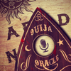 Ouija Board - talk to a spirit - scary ghost stories