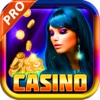 Play Classic 777 Slots: More Casino Games HD!