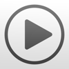 Music Player Free for YouTube