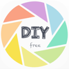 DIY - Do it yourself, life hacks and tips for free