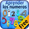 juegos preescolares para aprender los números