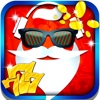 Hipster Casino Slot Machine: Get lucky and win daily bonuses in the lottery payout