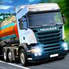 Trucker Parking Simulator 2 Auto Renn Spiele Kostenlos