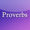 Best Proverbs & Sayings