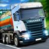 Trucker Parking Simulator 2 Auto Race Spelletjes Gratis